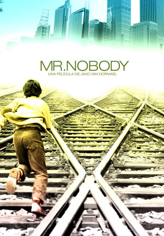 mr-nobody-1