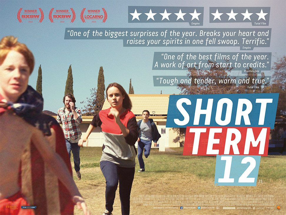 short_term_12_quad