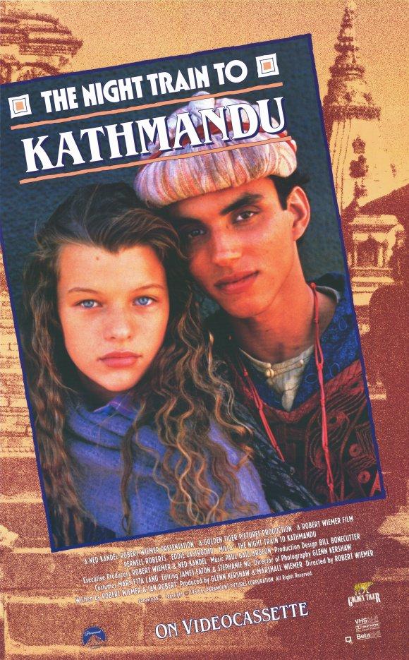 the-night-train-to-kathmandu-movie-poster-1988-1020250649
