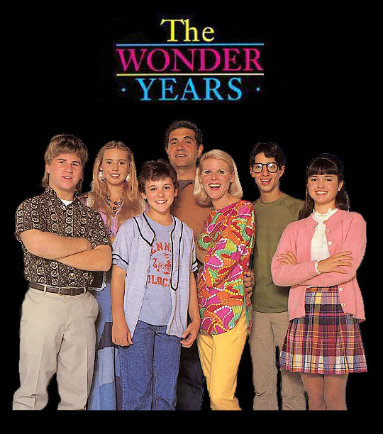 the-wonder-years-41