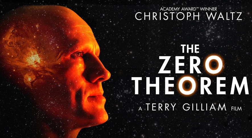 the-zero-theorem-terry-gilliam-e1404855308791