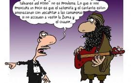 https://www.facebook.com/pages/Patricio-Monero/393662177345636?fref=ts