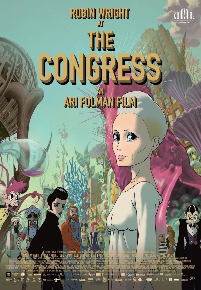 El_congreso-807945702-large