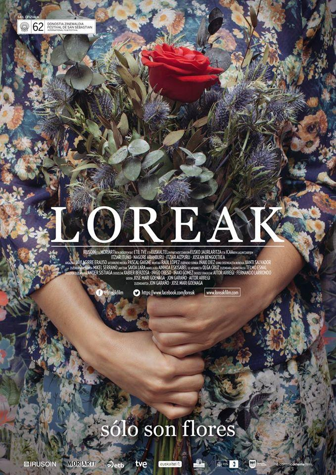 Loreak_Flores-119305517-large