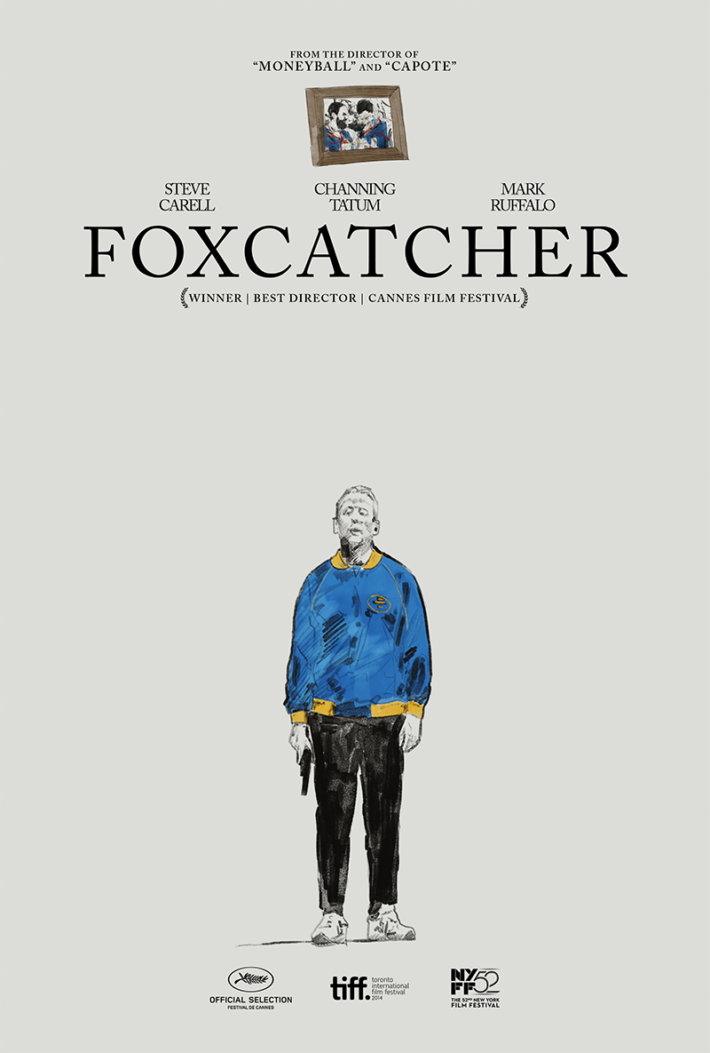 MM_FOXCATCHER_POSTER