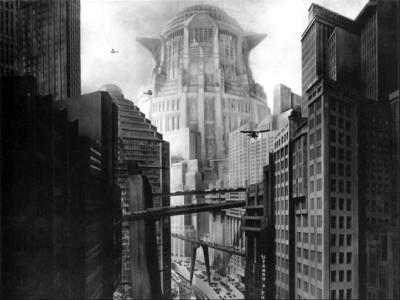Metropolis-new-tower-of-babel