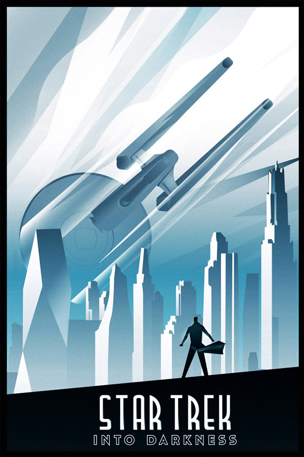 Star-Trek-Into-Darkness-Alternative-Movie-Posters-13