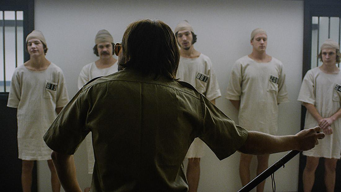 The_Stanford_Prison_Experiment-464631560-large