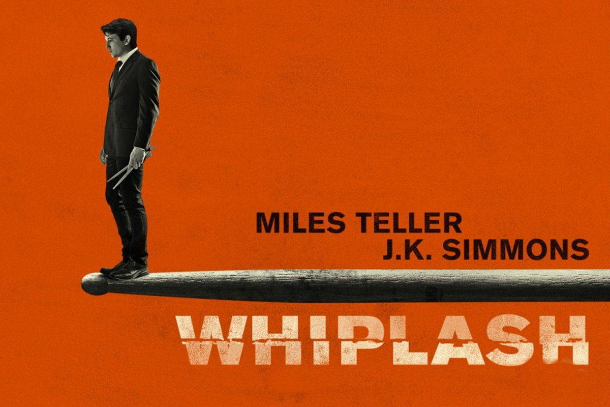 Whiplash-Movie-Images