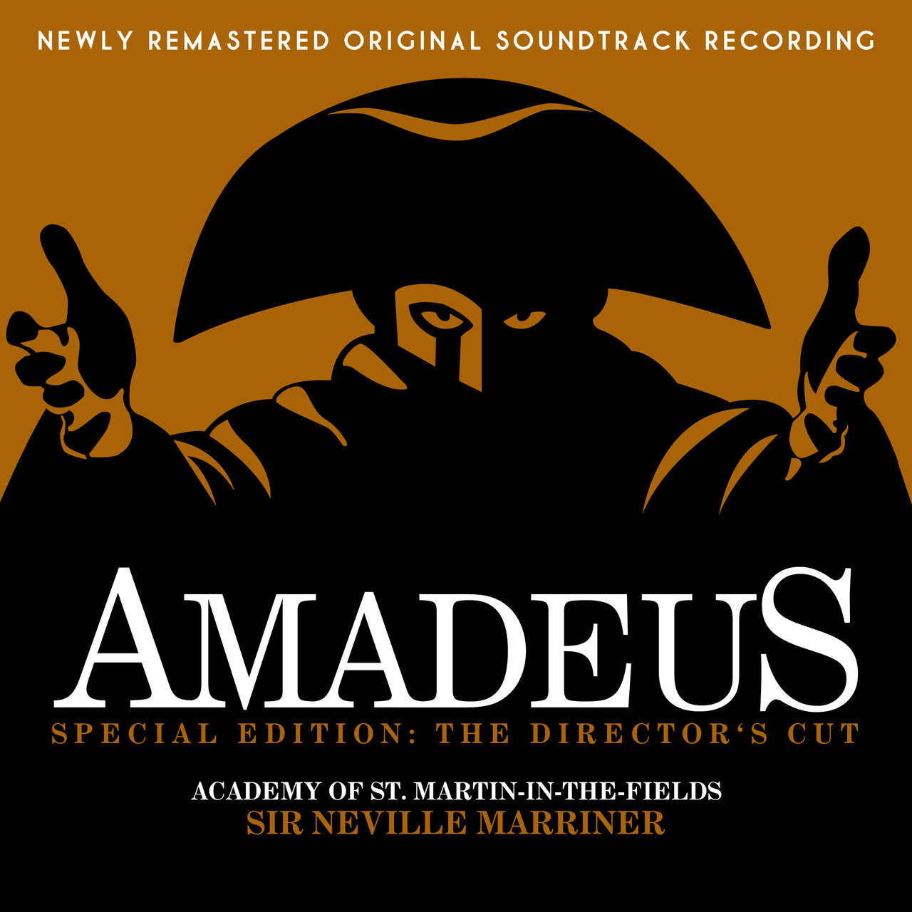amadeus_collector__s_edition_soundtrack_by_puschelpink-d57axic