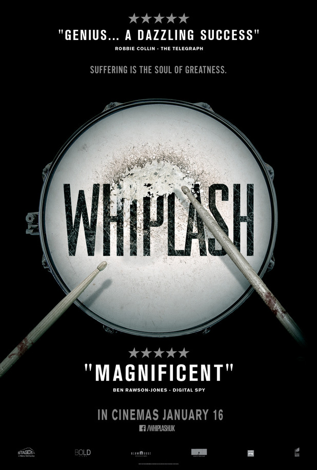 movies-whiplash-uk-poster