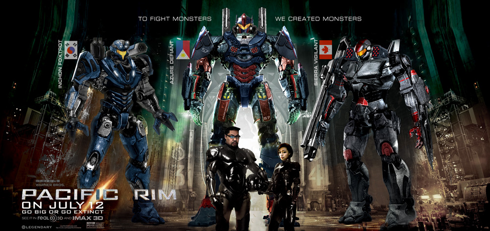 pacific_rim_fan_art_poster_azure_defiant_for_fun_by_rs2studios-d6baq75
