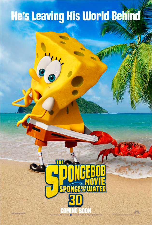 spongebob-movie-poster-full