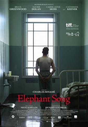 650_1000_elephant_song