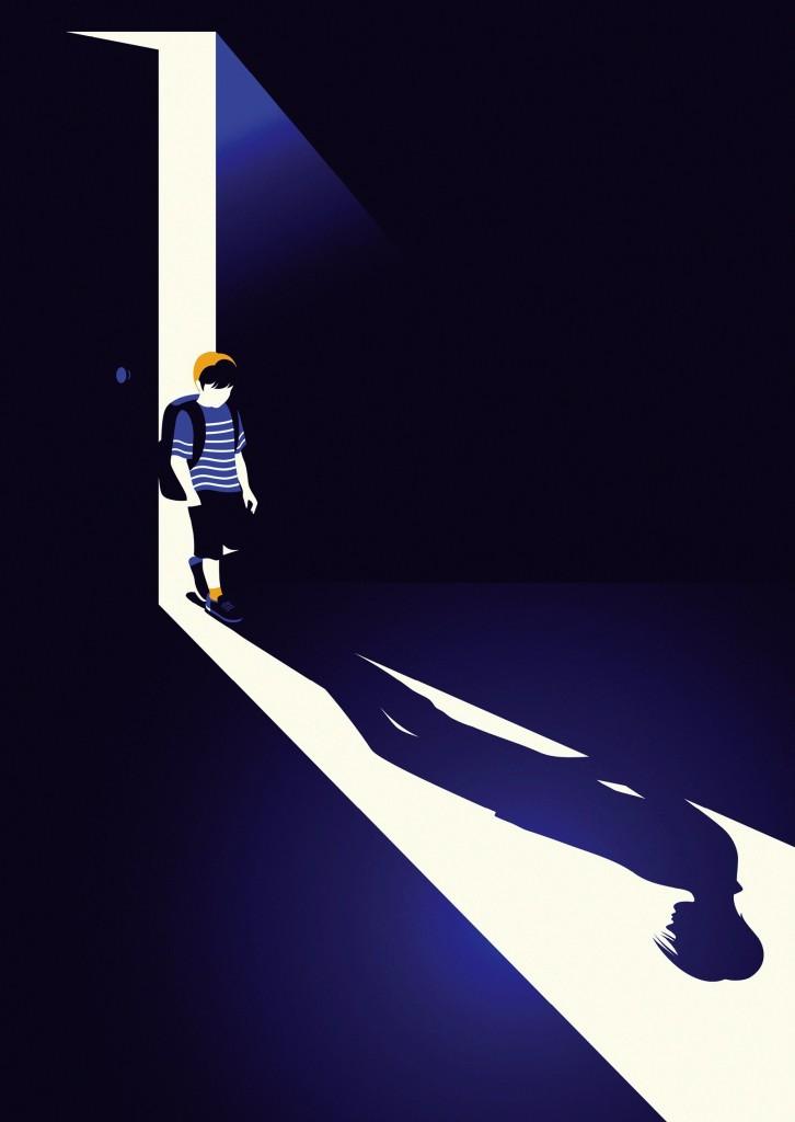 Boyhood-BAFTA-Poster-726x1024