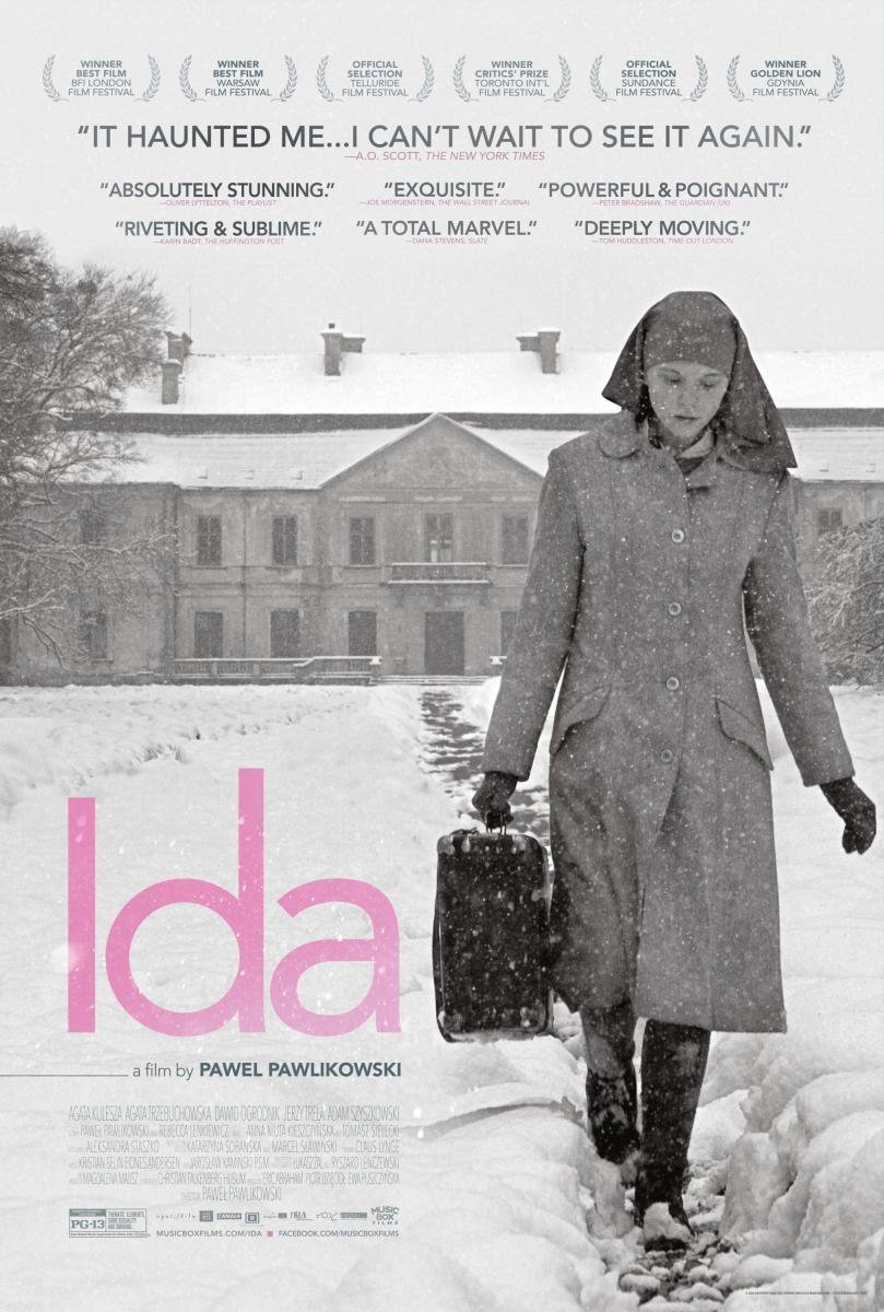 Ida-288595958-large