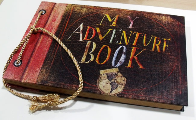 "UP-Inspired-""My-Adventure-Book""-1"