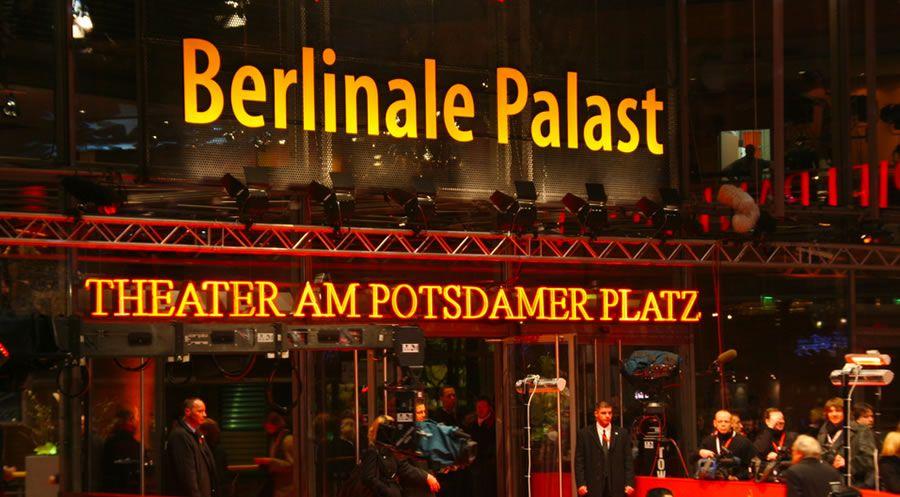 berlinale-2015-peliculas-en-competencia_opt2_