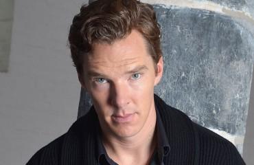 La mejor adaptación de Holmes ...y la más cool según las féminas tras ser hipnotizadas por los gringos.