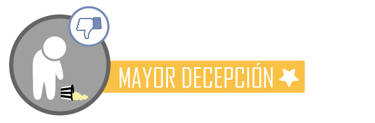 decepcion-01