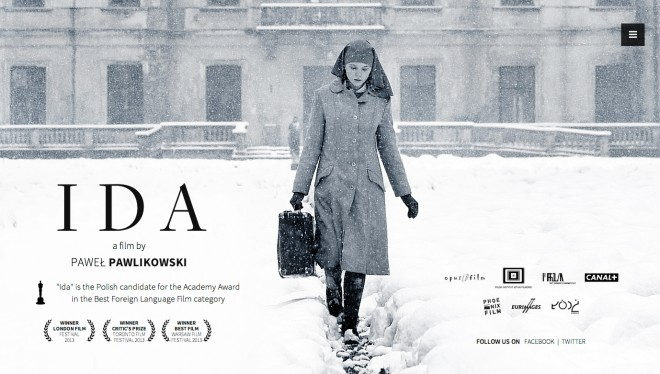 ida-website-oscar-660x374