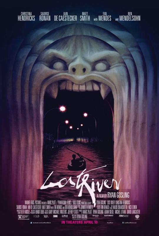 lost_river_34256