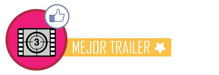trailer-01