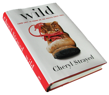 wild-book-opt3