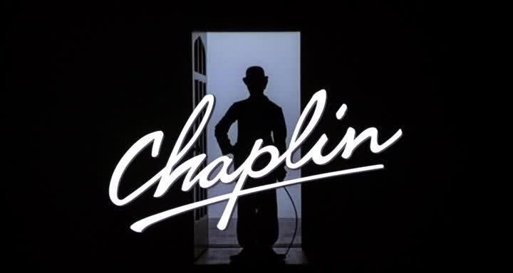 1298639738_Chaplin.1992.720x384.1.46.GB.s01
