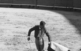 Bullfight-Tijuana-Mexico1962