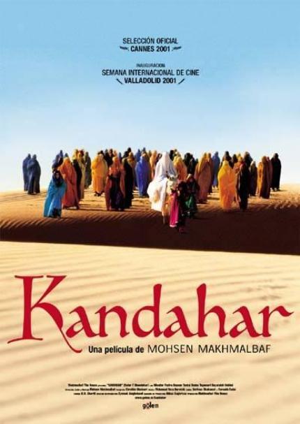 Kandahar-2001