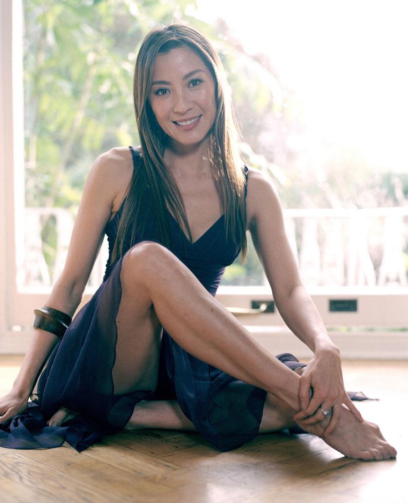 Michelle-Yeoh