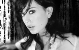 Nadine-Labaki (1)
