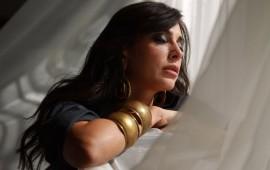 Nadine-Labaki_Lebanese_Actress
