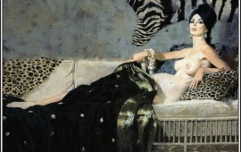 Robert Edward McGinnis  (10)