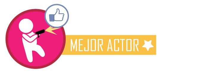 actor-01