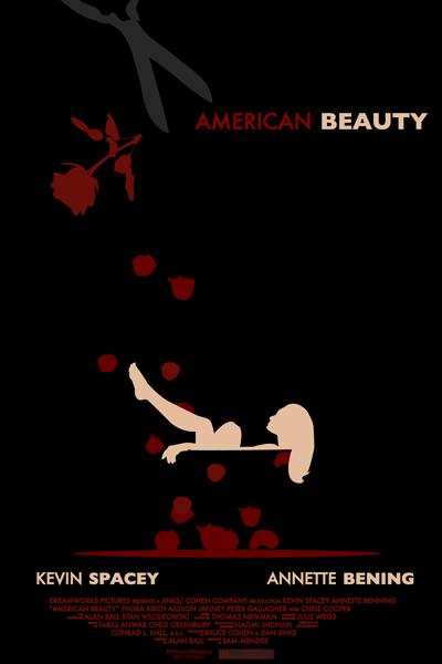 americanbeauty1