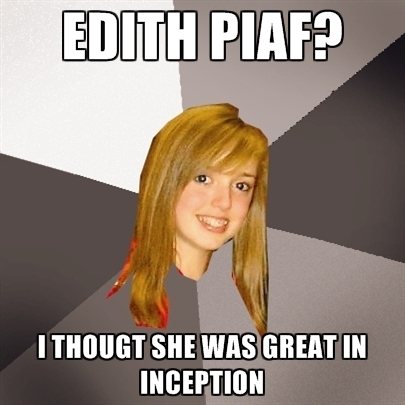 edith-piaf-i-thougt-she-was-great-in-inception
