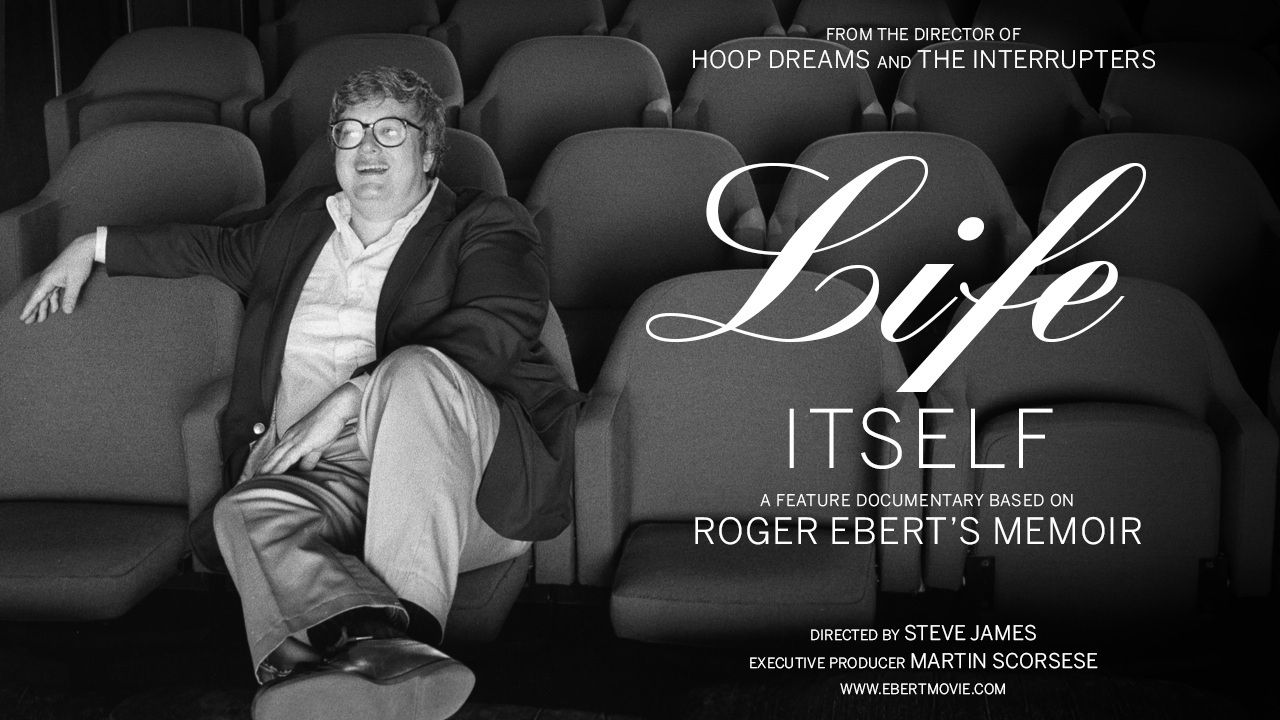 -life_itself_igg_graphic