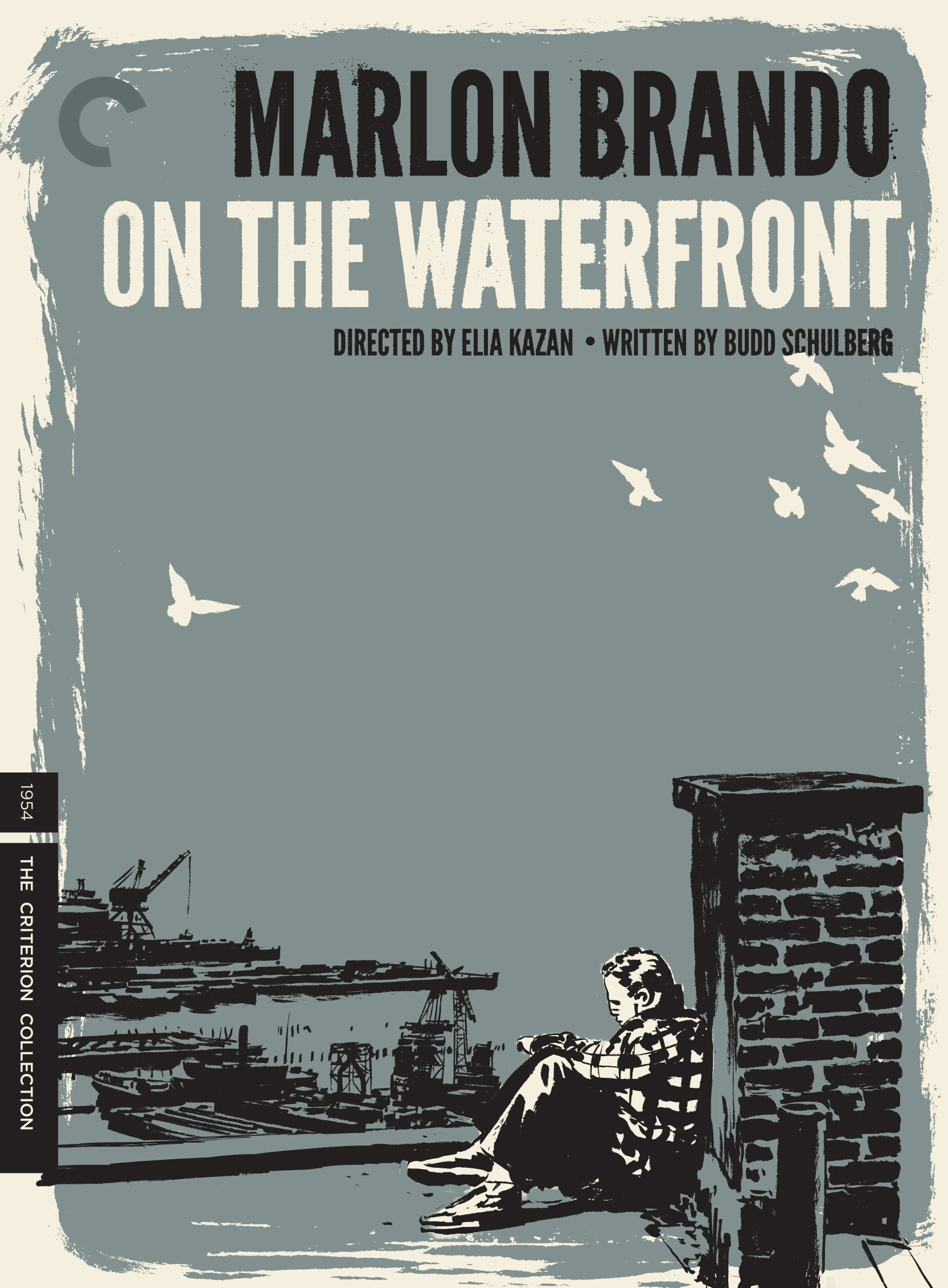 on-the-waterfront-dvd-cover-15