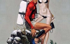 robert_mcginnis 2