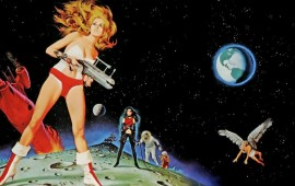 robert_mcginnis_barbarella