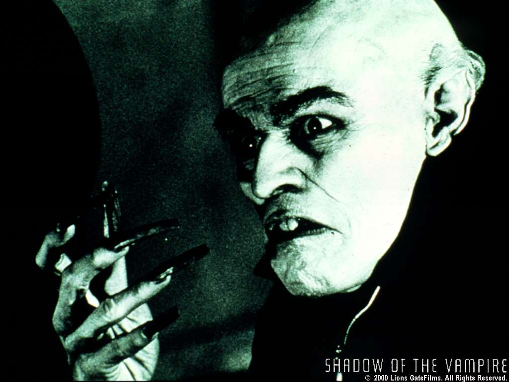 shadow-of-the-vampire-dafoe
