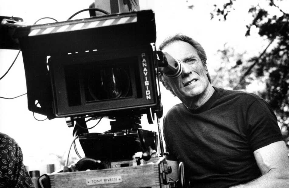 Clint-Eastwood-Perfect-World