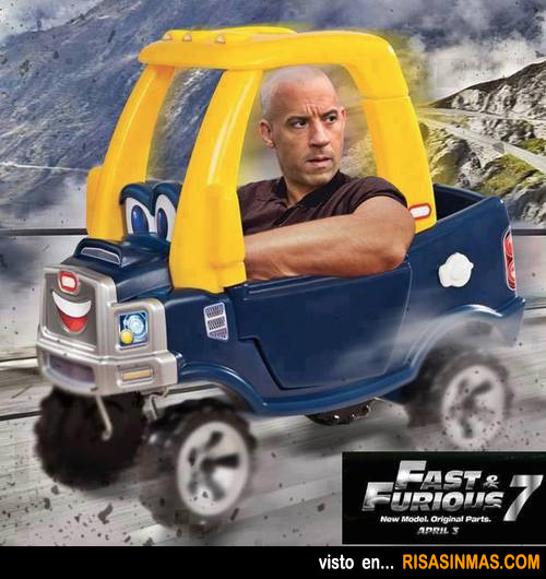 Primera-imagen-de-Fast-and-Furious-7-A-todo-gas-7