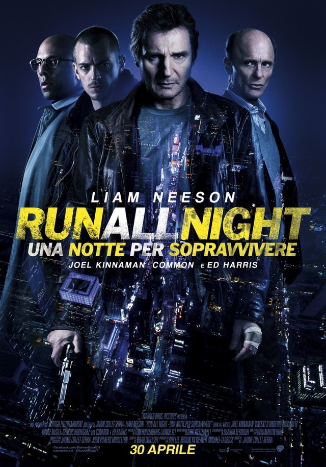 Run_All_Night_Poster_Italia_mid