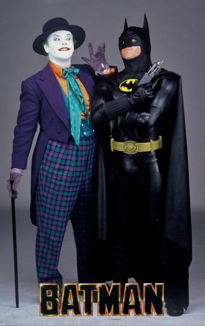 batman_1989_11