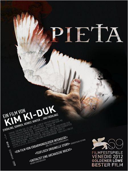 pieta_de