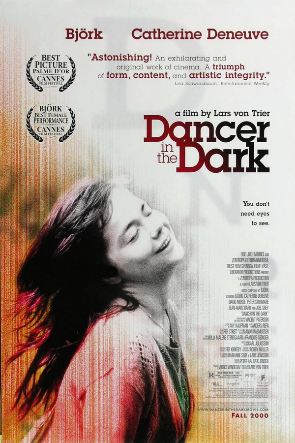 Dancer-in-the-Dark-Poster