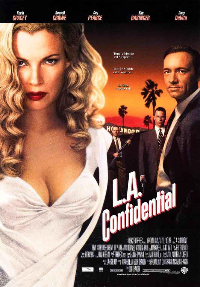 L.A.-Confidential.jpg